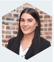 Brittany Klett | Broker Online Exchange