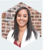 Kelsey | Broker Online Exchange