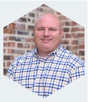 Jason Bear | Broker Online Exchange
