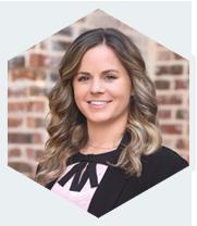 Lauren | Broker Online Exchange