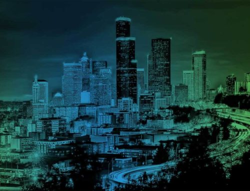 [Live Webinar] Marathon Energy Presents: Growing Your Business with Liquid Fuels