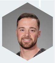 Austin Parker | Broker Online Exchange