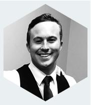 Blake Brannan | Broker Online Exchange