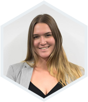 Bianca Swegler | Broker Online Exchange
