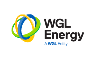 WGL Energy | Broker Online Exchange