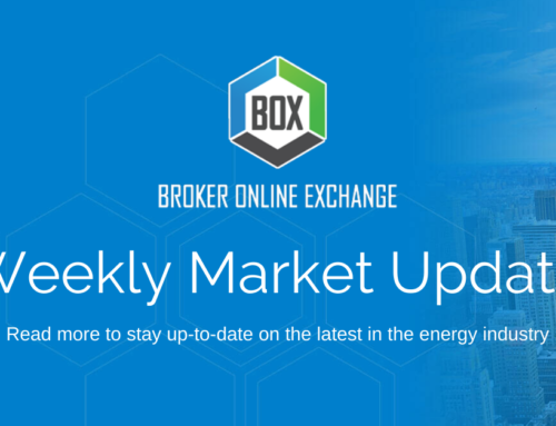 [Market Update] Mid-Atlantic Forward Power Prices Have Ceased Their Recent Surge Upward