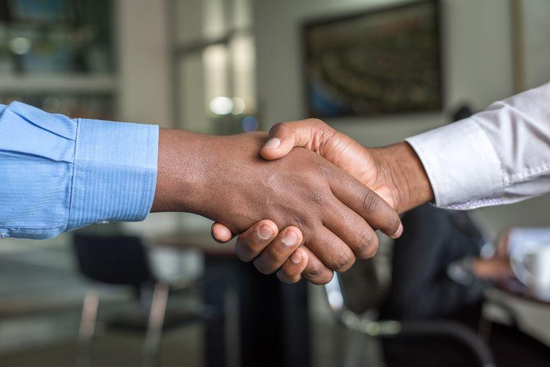 Beliefs of Top Salespeople