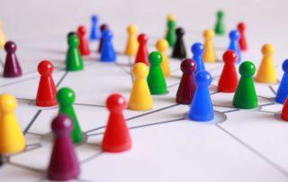 ask for referrals   Broker Online Exchange