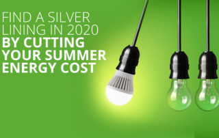 Cut your energy costs