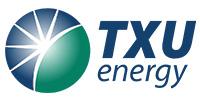 Texpo Energy
