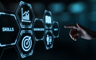 Targeted Sales Team Coaching