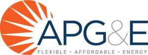 AP Gas & Electric