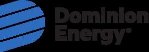Advantage Energy Partners