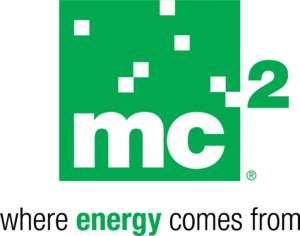 MC2 Energy