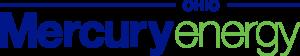 Mercury Energy