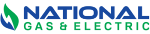 National Gas & Electric