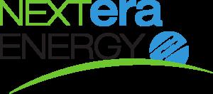 NextEra Energy
