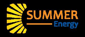 Summer Energy