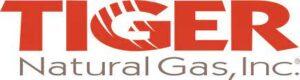 Tiger Natural Gas