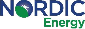 Nordic Energy