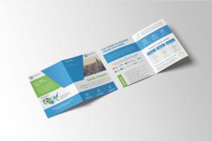 Energy Broker Brochure