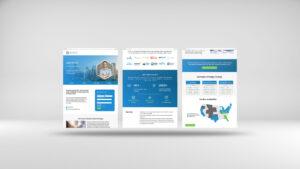 Energy Broker Marketing Kit