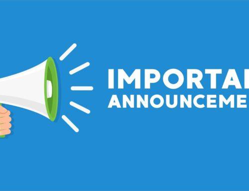 BOX Broker Announcement – Liberty Power Update